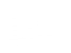 DJP Finishes